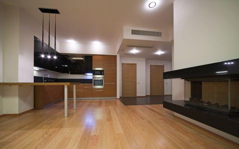 Скачивание изображения: квартира, дизайн, комната 333826 / Разрешение: original / Раздел: Разное / HallPic.ru
